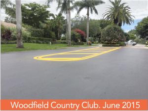 pavement-marking-company
